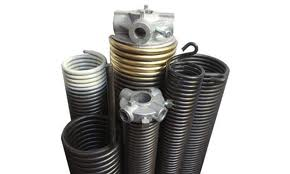 Garage Door Springs Repair Englewood