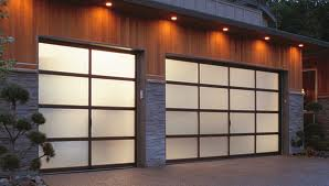 Garage Doors Englewood